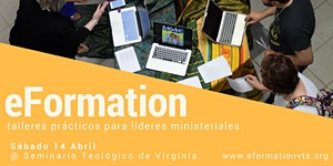 eFormation in Spanish // eFormation en Español