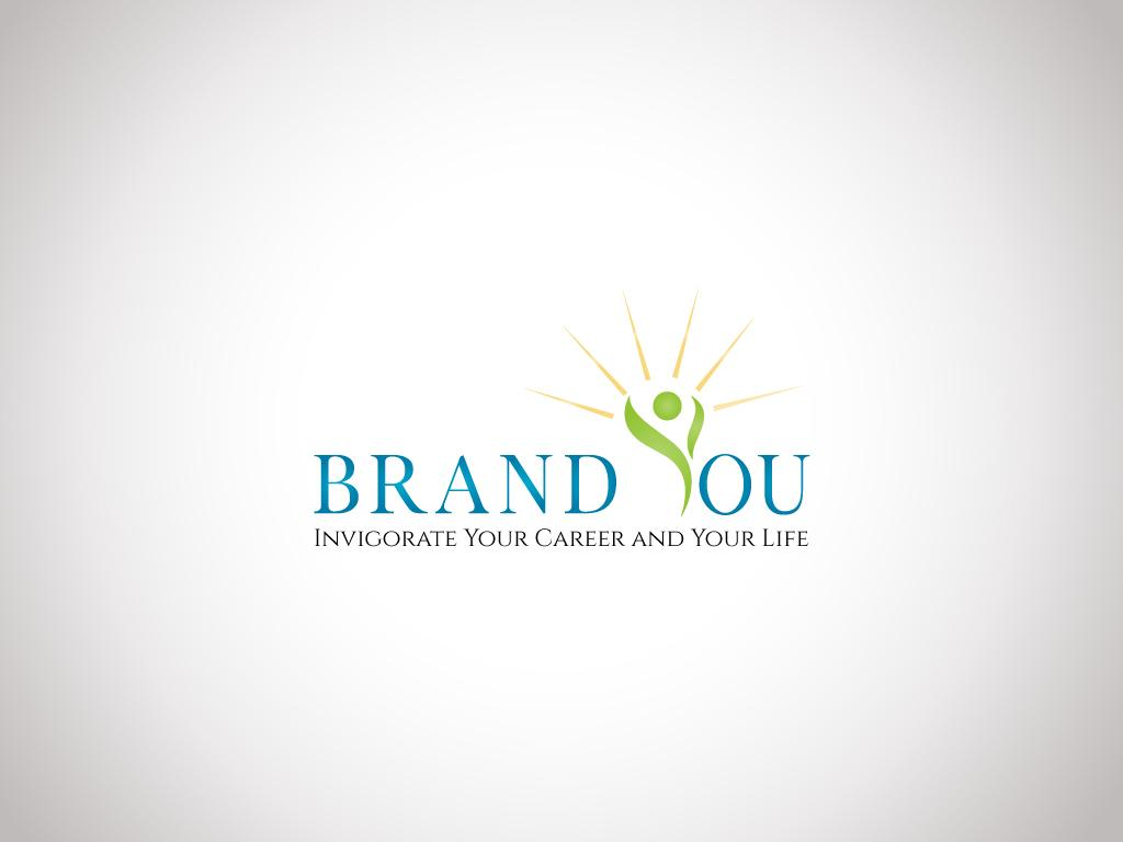 Brand You:  Invigorate Your Life and Your Car