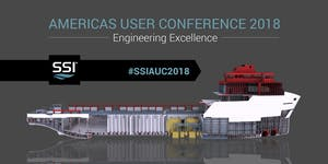 Americas User Conference 2018