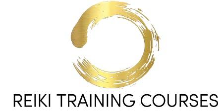 Reiki Level 1 Training Course