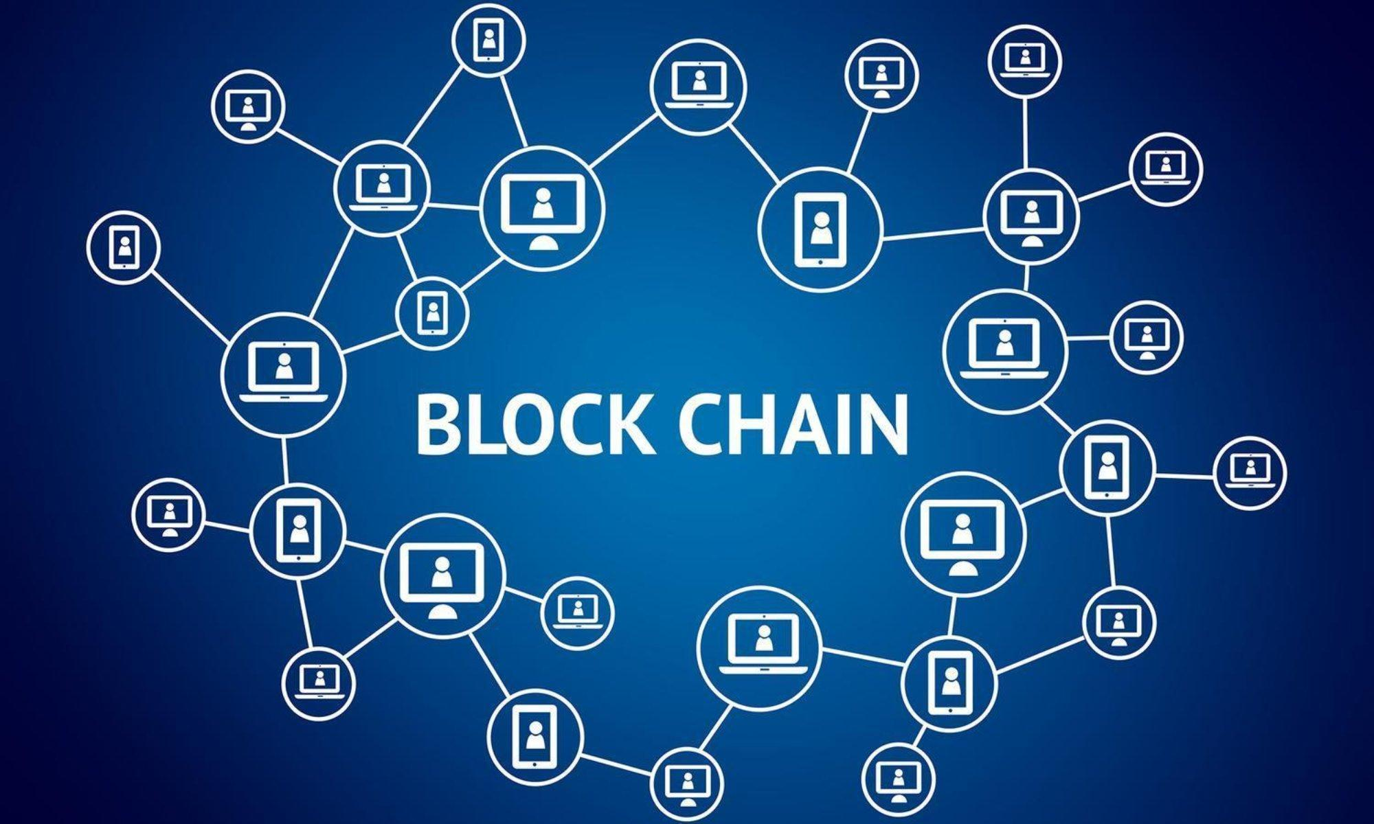 Monaco Blockchain Bootcamp for Beginners [Apr