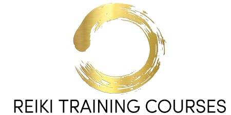 Reiki Level 2 Training Course