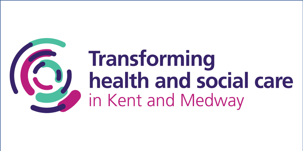 Improving acute stroke services in Kent and Medway - Ramsgate