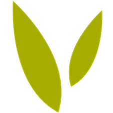 Tabbuli logo