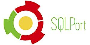 C (100) Encontro da Comunidade SQLPort