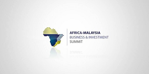 Africa-Malaysia Business and Investment Summit
