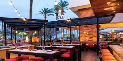 Las Vegas Networking Social at Libre Mexican Cantina