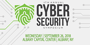 GreyCastle Security's 6th Annual Cybersecurity...