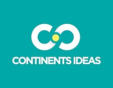 Continents Ideas logo