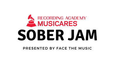 MusiCares Sober Jam presented by **** the Music