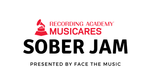 MusiCares Sober Jam presented by Face the Music