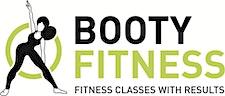 Booty Fitness  logo