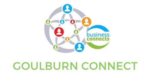 Goulburn Connect