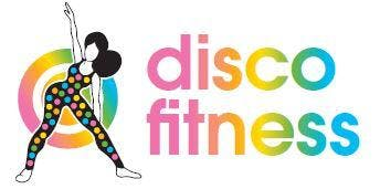 Tuesday's 6pm - Disco Fitness at Shard End 10