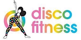 Thursday 6pm - Disco Fitness