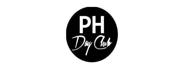 PH Day Club (Luxury Penthouse) - Guest List &