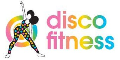 Thursday's 6.15pm - Disco Fitness