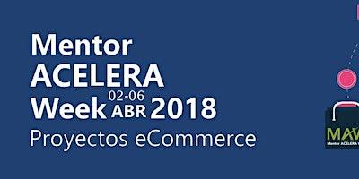 MENTORDAY 30ª Edición «Concurso y Networking para Empresarios y Emprendedores»