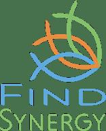 Find Synergy logo