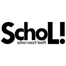 SchoL! logo