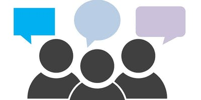 Faculty - Discussion Forums In Canvas