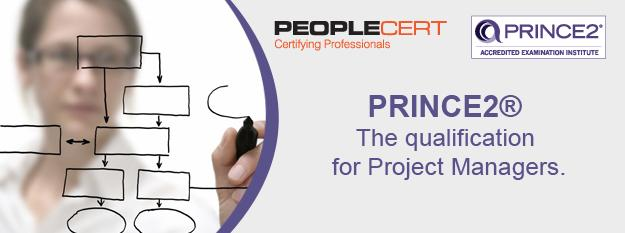 PRINCE2 Foundation and Practitioner Course