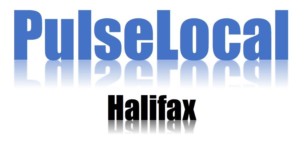 PulseLocal Halifax - Customer Success meetup