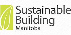 SBM Annual General Meeting and Keynote speech:  A...