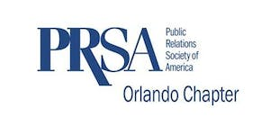 Honoring a Namesake's Legacy: PRSA Orlando Program,...