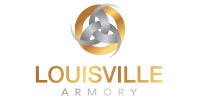 Intro to Pistol - Louisville Armory