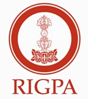 RIGPA logo