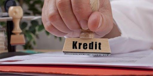 offre de prêt entre particulier En cette année 2018
