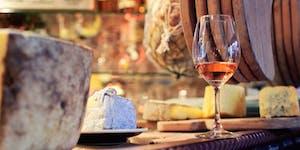 Unconventional Food e Turismo Enogastronomico in Lombar...
