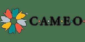 2018 CAMEO Member Meeting