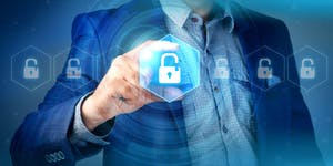 Byte Size: Protecting Your Business Against Cyber...