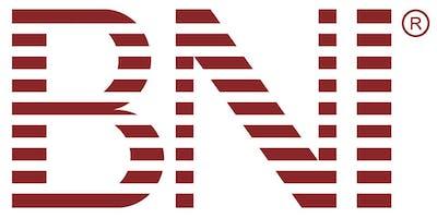 BNI Bayside   Business Networking Cleveland
