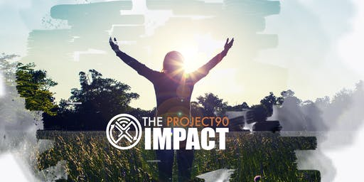 Project90 Impact