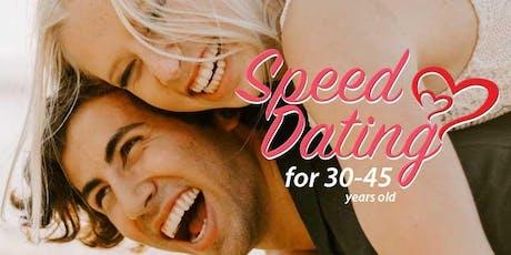 hk romance speed dating