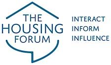 The Housing Forum logo