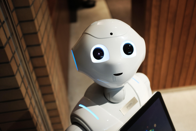 Training Applied AI op 19 Juni en 3 Juli