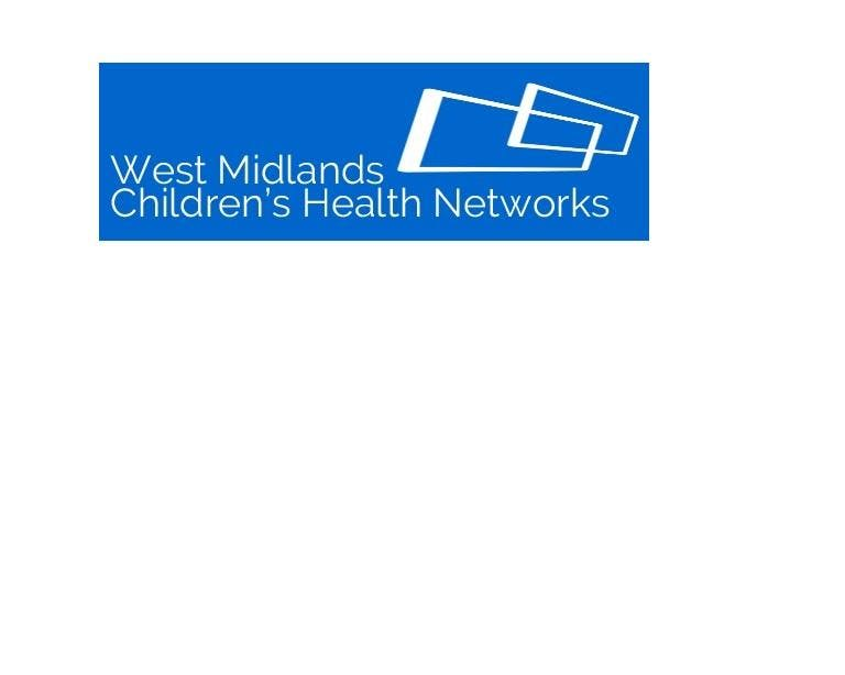 West Midlands Paediatric Critical Care Networ