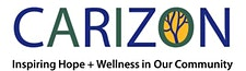 Carizon Family and Community Services logo