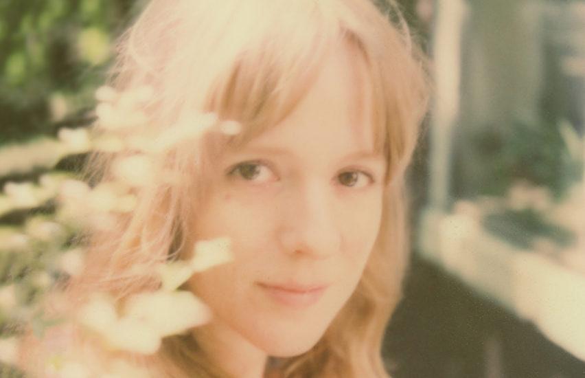 Jessica Risker (Record Release) / Emily Ritz / Ty Maxon