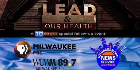Milwaukee PBS Events   Eventbrite