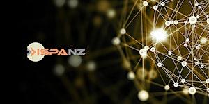 ISPANZ CONFERENCE & AGM