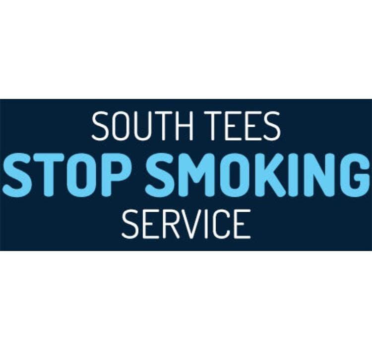 Stop Smoking Intermediate Advisor Training (L