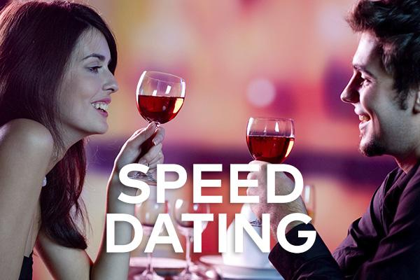 Dating Agency | Love HQ | Matchmaker Ireland