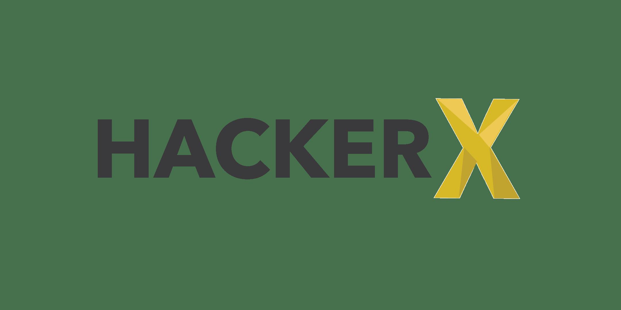 HackerX - Kenya Nairobi - Employer Page (June 28 2018)