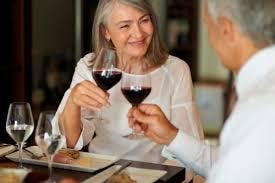Dublin Speed Dating for the 40-50 Age Group SPECIAL OFFER!