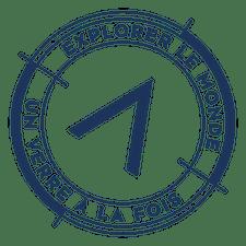 Vins fins Galleon logo